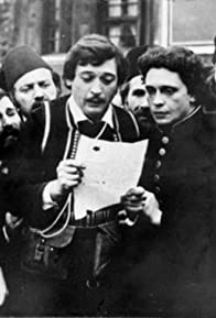 Primary photo for Zapiski po bulgarskite vastaniya