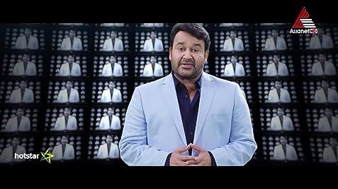 Bigg Boss Malayalam (TV Series 2018– ) - IMDb