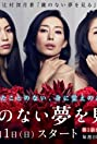 Kagi no nai yume wo miru (2013) Poster