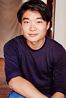 Charles Wu Picture