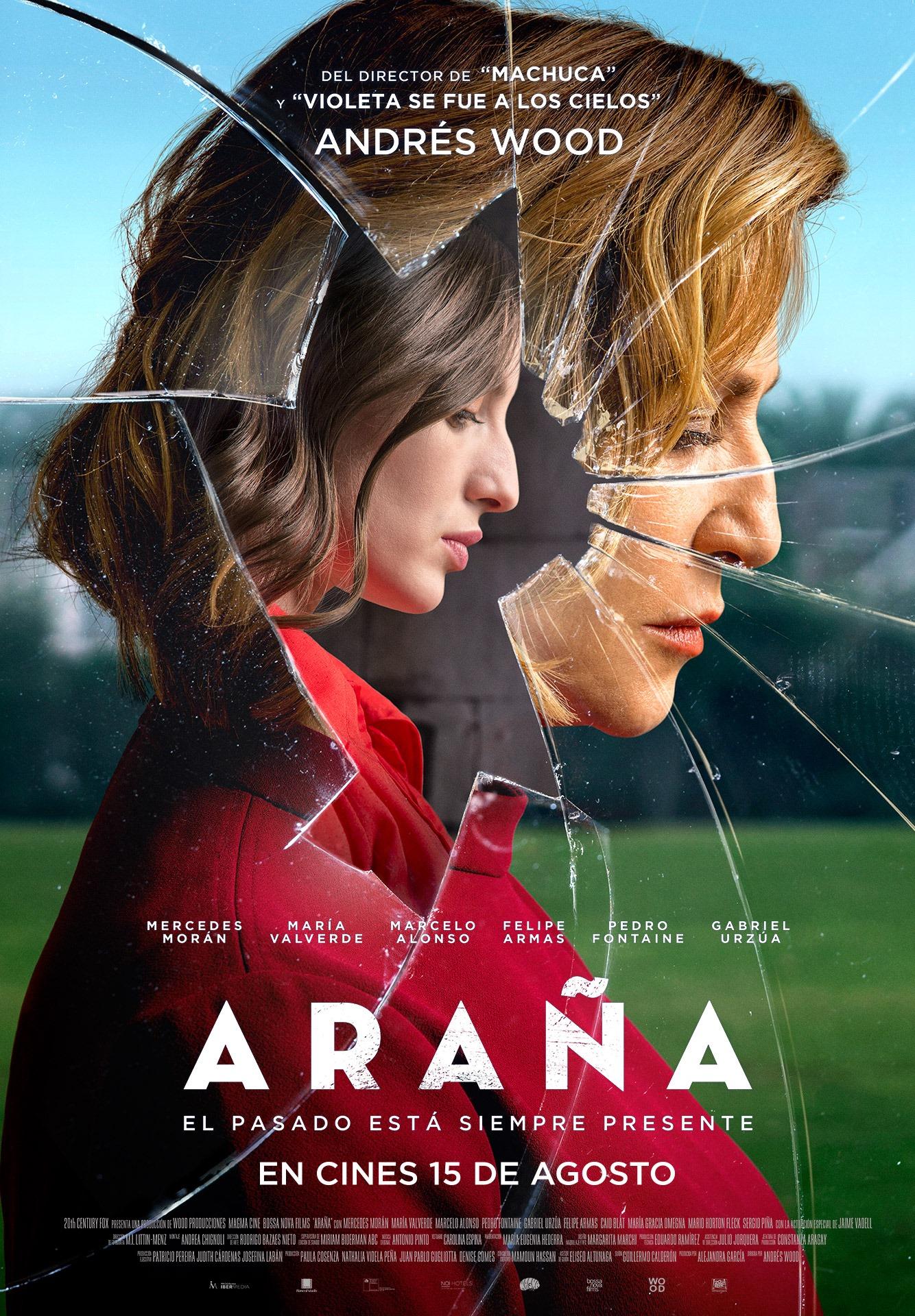 Download Filme Aranha Torrent 2021 Qualidade Hd