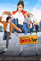 Devil on Top