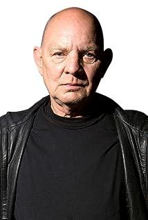 Lars Norén Picture