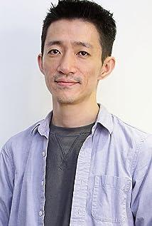 John Hsu Picture