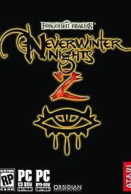 Neverwinter Nights 2 (2006)