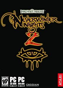 the Neverwinter Nights 2 download