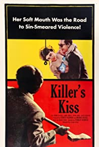 Primary photo for Killer's Kiss