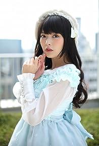 Primary photo for Sumire Uesaka