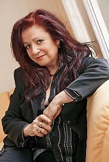 Deana Horváthová Picture