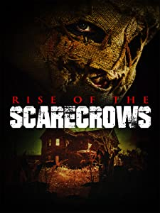 Action movie dvdrip free download Rise of the Scarecrows by none [UHD]