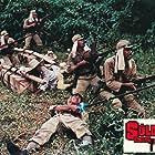 Horror Safari (1982)