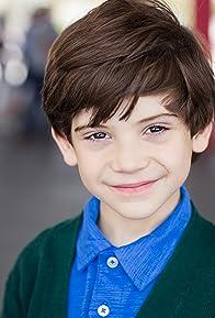 Primary photo for Eli Michael Kaplan