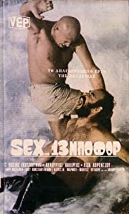 One link downloads movie Sex... 13 beaufort! by [hd1080p]
