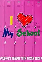 I Heart My School