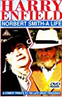 Sir Norbert Smith, a Life (1989) Poster