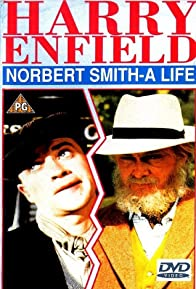 Primary photo for Sir Norbert Smith, a Life