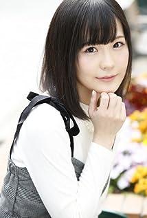 Minami Takahashi Picture