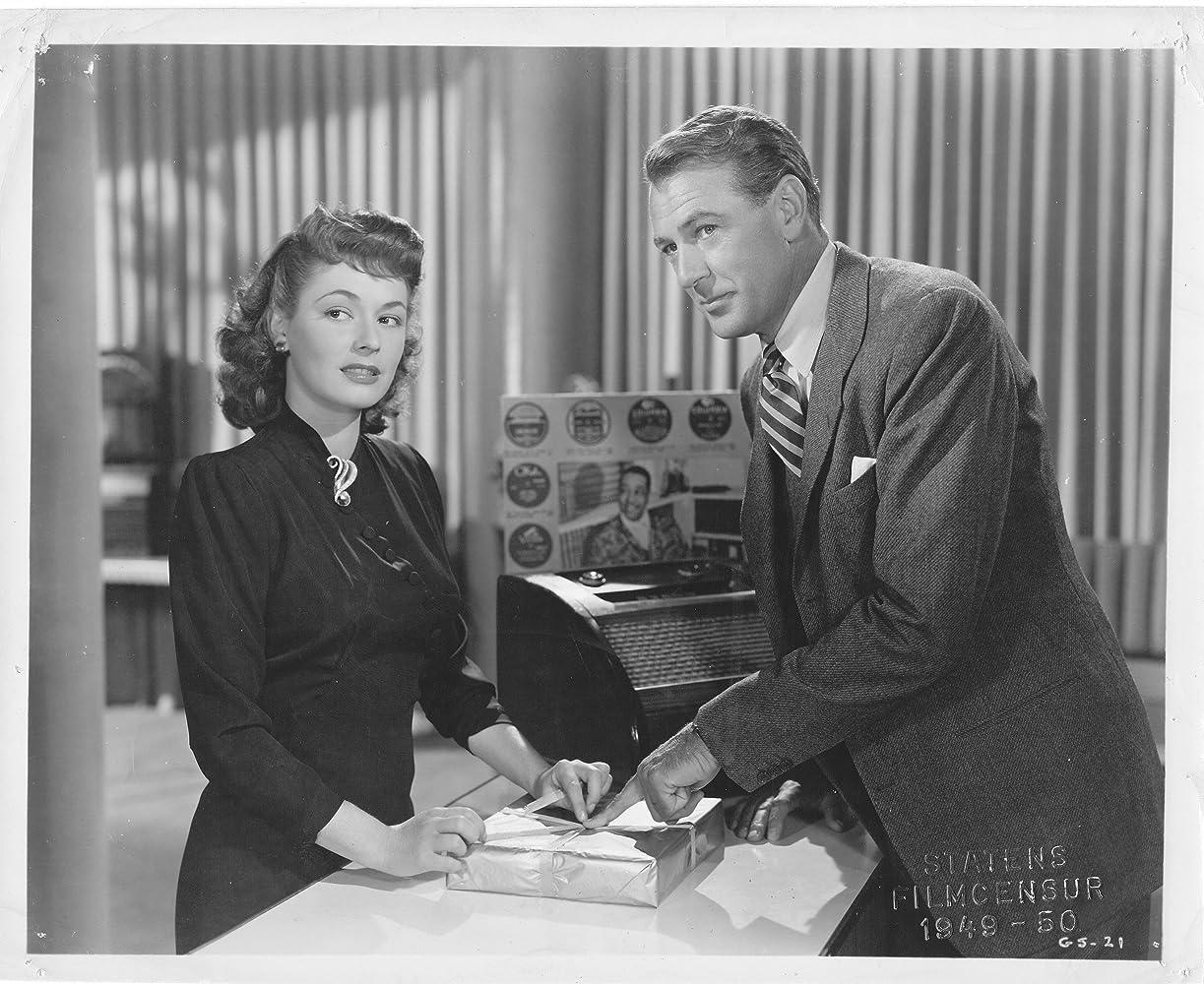 Αποτέλεσμα εικόνας για Good Sam (1948)