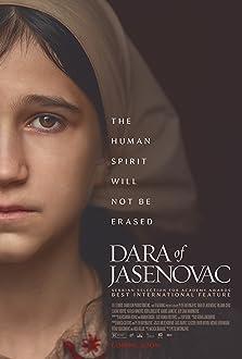Dara in Jasenovac (2020)