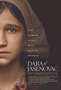 Primary photo for Dara of Jasenovac