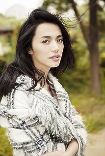 Chen Yao Picture