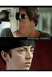 Personal Portrait