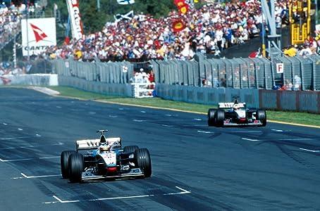 Bons films 2016 regarder Formula 1 - 1998 Australian Grand Prix [720x1280] [hddvd]
