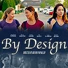 Jaqueline Fleming, Jou Jou Papailler, Erica Shaffer, Lexi Flowers, Mohith Buxani, Tim Gooch, and Golsa Sarabi in By Design (2020)