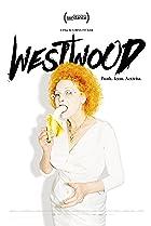 Westwood: Punk, Icon, Activist (2018) Poster