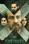 """""""Hostages 2 Is Even More Gripping Than The First Season """" – A Subhash K Jha Review"""