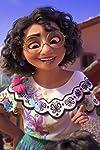 'Encanto' First Trailer: Lin-Manuel Miranda Scores Disney's Colombia-Set Animated Musical
