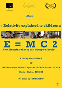 Watching live movies Relativity Explained to Children by [480x360]