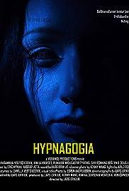 Hypnagogia Poster