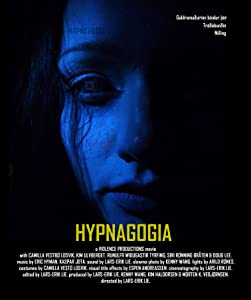 Best media streamer for downloaded movies Hypnagogia Norway [720p]
