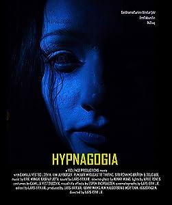 Google free movies Hypnagogia Norway [320x240]