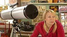 Telescope Trouble