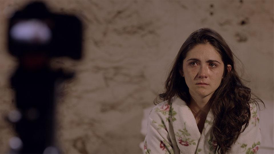 Tape (2020) Film Online Subtitrat in Romana in HD 1080p