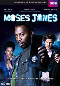 Bittorrent movies search free download Moses Jones [1280x768]
