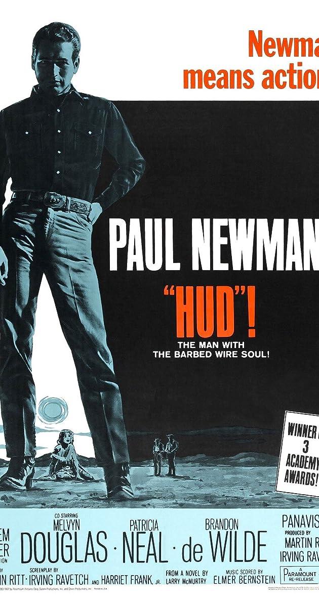 Subtitle of Hud