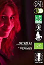 Certifiée bio