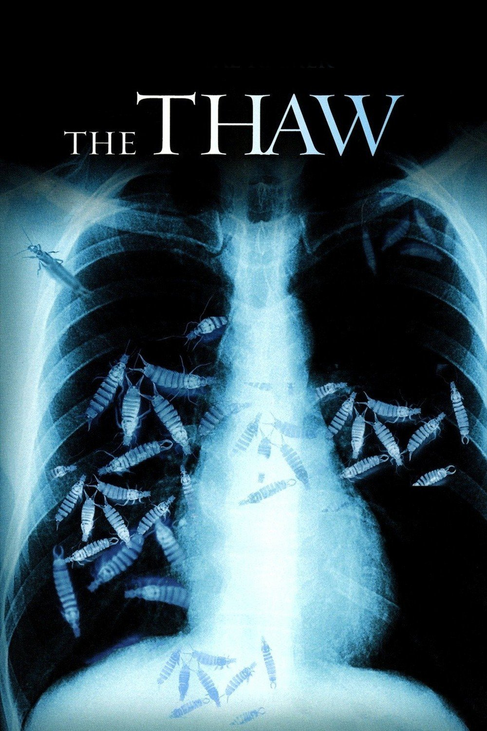 the thaw full movie free download