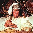 Buster Larsen in Jeppe på bjerget (1981)