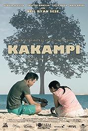 Watch Kakampi (2016)