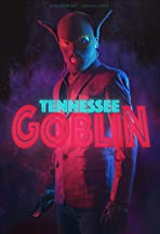 Tennessee Goblin
