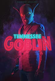 Tennessee Goblin Poster