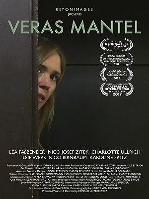 Where to stream Veras Mantel