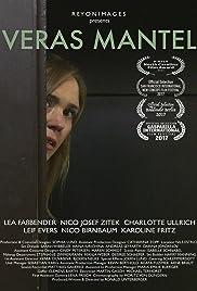 Veras Mantel Poster