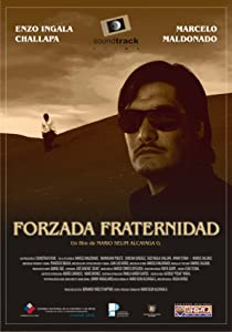Dixv movie downloads for free Forzada fraternidad Chile [1280x800]