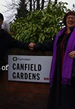 The Hamlet of Canfield Gardens