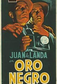 Oro nero (1942)